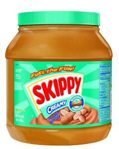 11009_SKP-64oz-Creamy